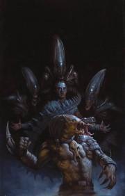 alien_vs_predator_1_portada