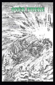 angel-blood-and-trenches-john-byrne-pagina-1