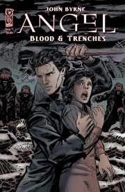 angel-blood-and-trenches-john-byrne-portada