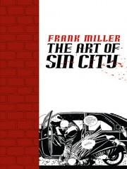 art-of-sin-city
