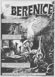 berenice-1