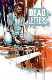 dead-letters-portada