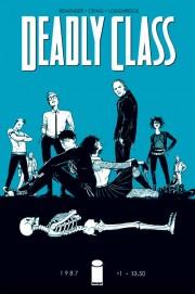 deadly-class-portada-