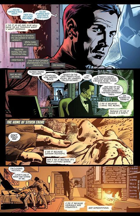 detective-comics-27-2