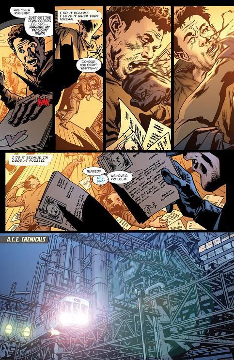 detective-comics-27-3