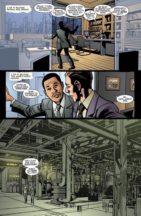 detective-comics-27-4