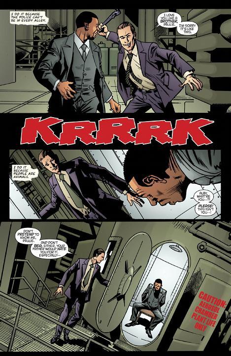 detective-comics-27-5