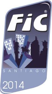 fic_santiago_2014