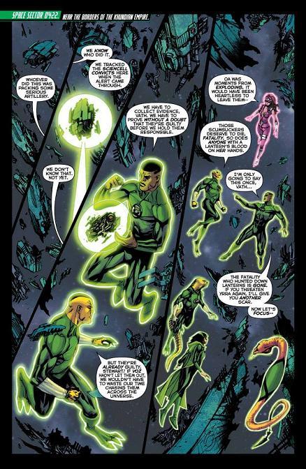 green_lantern_corps_27_1