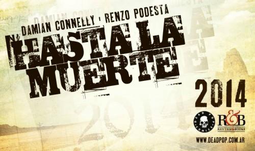 hasta_la_muerte_teaser_dead_pop_cconelly_podesta