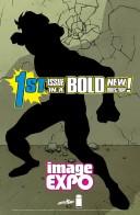 invincible_teaser_bold