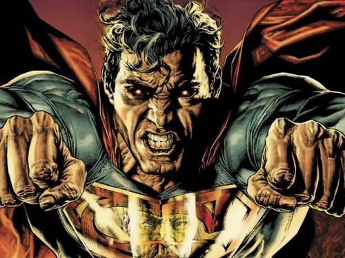 man-of-steel-lex-luthor