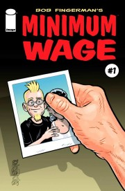 minimum-wage-portada-01-bob-fingerman