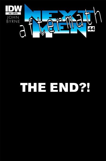 next-men-end-john-byrne