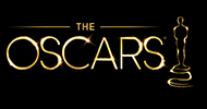 The-86th-Academy-Awards