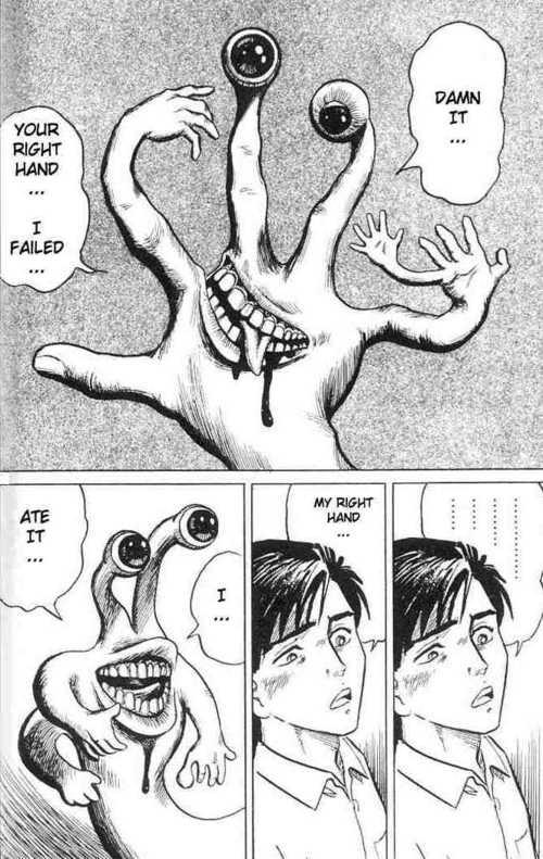 parasyte_3_Hitoshi_Iwaaki