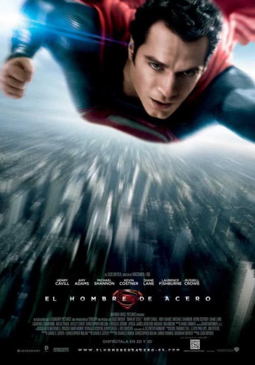 poster_El_Hombre_Acero_Zack_Snyder