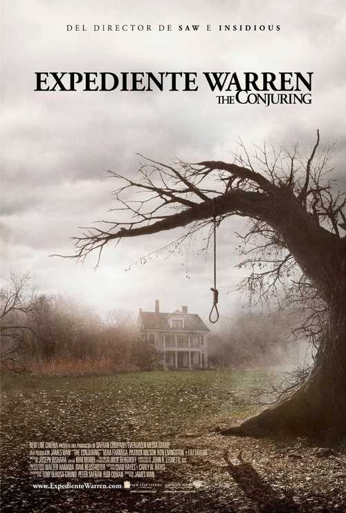 poster_the_conjuring_expediente_warren_james_wan