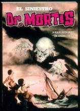 siniestro_doctor_mortis_unlimited_portada