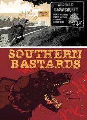 southern_bastards_avance_02