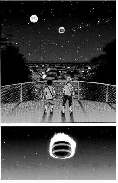 space_brothers_Chuya_Koyama_1
