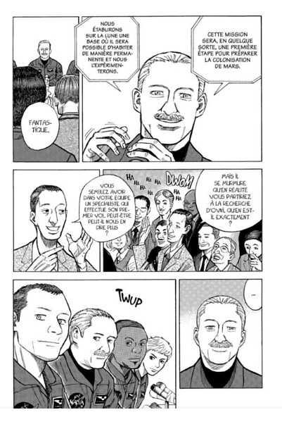 space_brothers_Chuya_Koyama_3