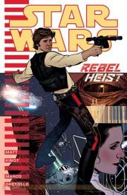 star-wars-rebel-heist-kindt-castiello-portada