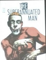 superannuated_man