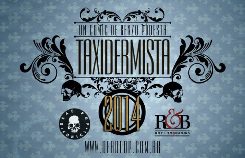 taxidermista_dead_pop_podesta