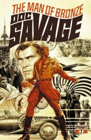 the-man-of-bronze-Doc-Savage-001-portada-alex-ross