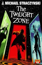 the-twilight-zone-portada-francesco-francavilla