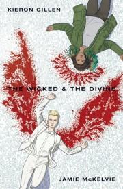 wicked_divine_gillen_mckelvie