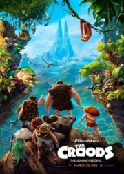 13-the-croods-poster