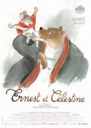 16-ernest-and-celestine-poster