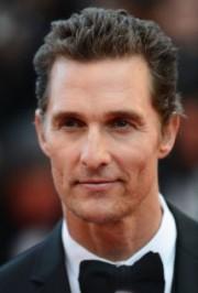 2-Matthew-McConaughey