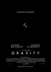 2-gravity-alfonso-cuaron