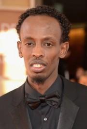 3-Barkhad-Abdi
