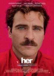 3-Her-spike-jonze