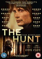 3-the-hunt--habla-no-inglesa