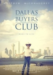 4-Dallas_Buyers_Club-Jean-Marc Vallee