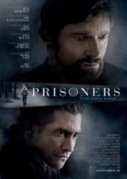4-Prisioneros