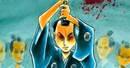 47-Ronin-01_portada-stan-sakai-destacada