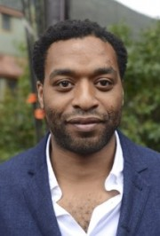 5-Chiwetel-Ejiofor