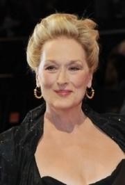 5-Meryl-Streep