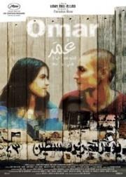 5-Omar-habla-no-inglesa