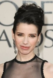 5-Sally-Hawkins