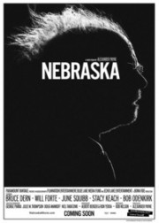 6-Nebraska-alexander-payne