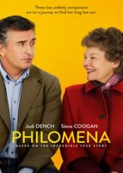 7-PHILOMENA_spethen-frears