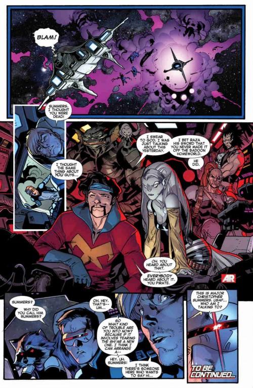 All-New-X-Men_23_reveal