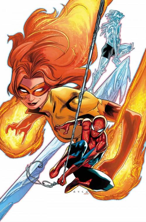 Amazing_X-Men_7